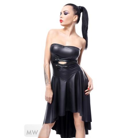 Эротическое платье Demeter